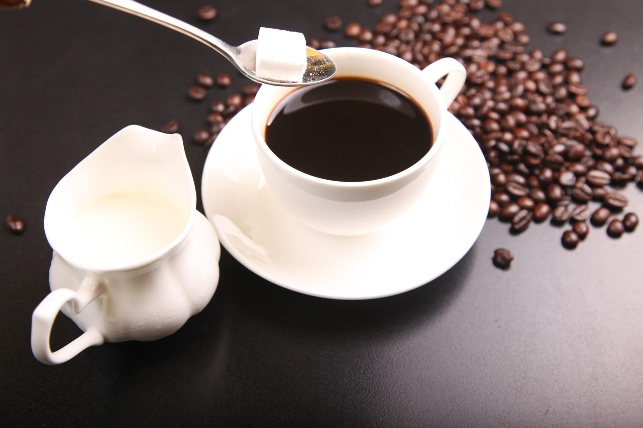 قهوه پانصد ساله شد